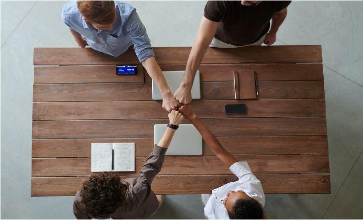 Empresas españolas buscan socios tecnológicos locales