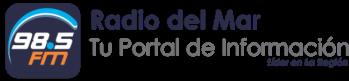 Radio del Mar 98.5 FM