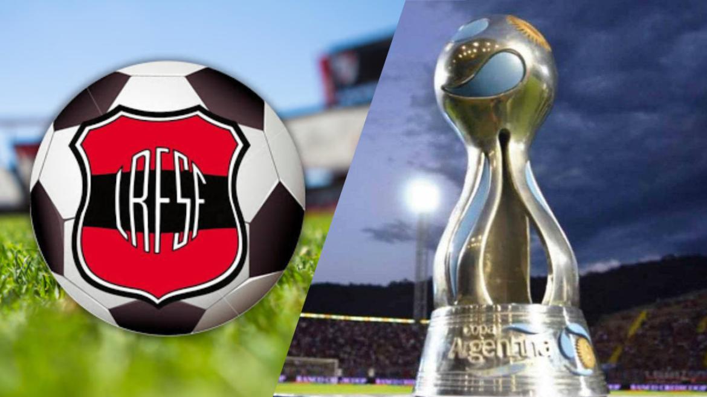 La Liga San Francisco busca un lugar en Copa Argentina