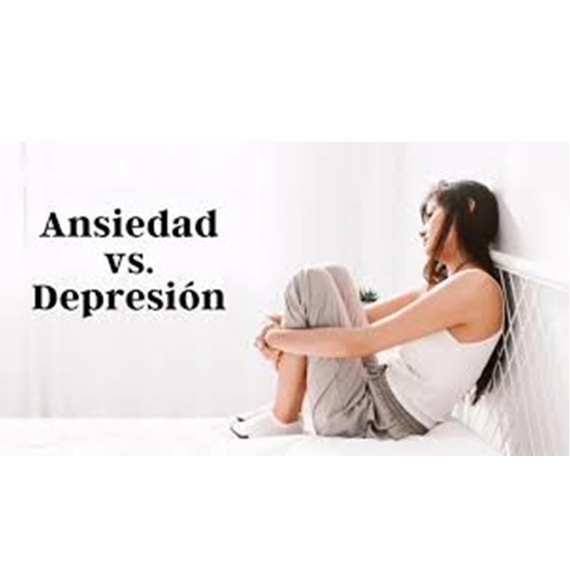 La depresión y la ansiedad aumentaron un 25% en el mundo por la pandemia